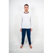 Pijama Âncoras