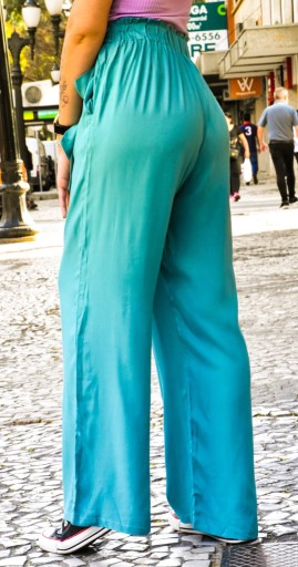 Pantalona Dooplex