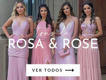 Rosa e Rose