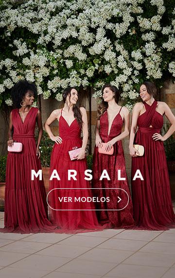 Mariah Boutique - Especial Festas