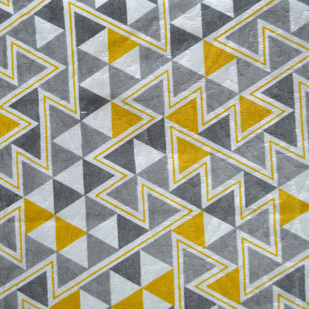Toalha de Mesa Wendy Desenhos Geométricos