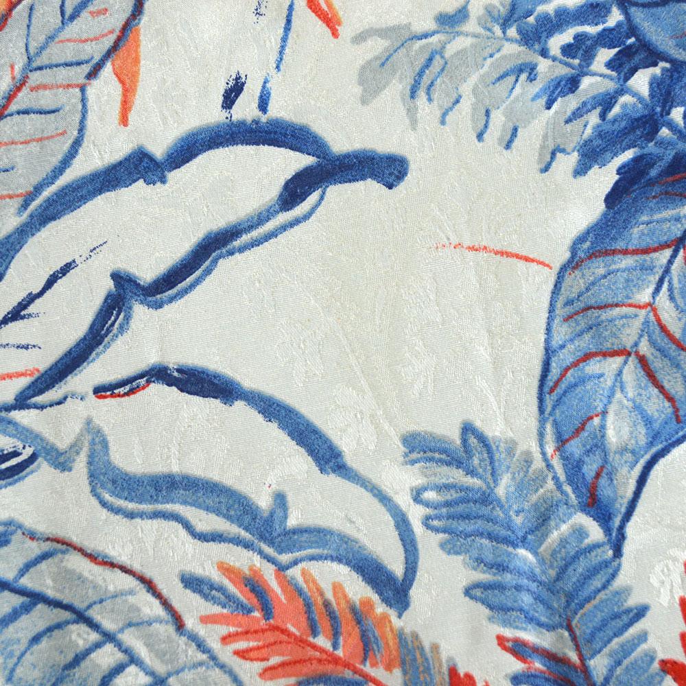 Toalha de Mesa Wendy Plantas Colors