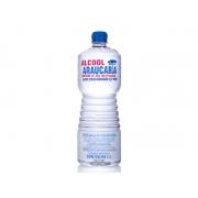 Álcool Líquido 70º 1 Litro