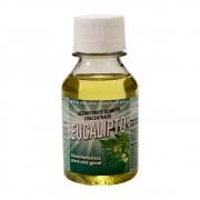 Desinfetante Concentrado Quimitol Eucalipto 100ml