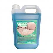 Detergente Para Extratora Remoclean 5 Litros