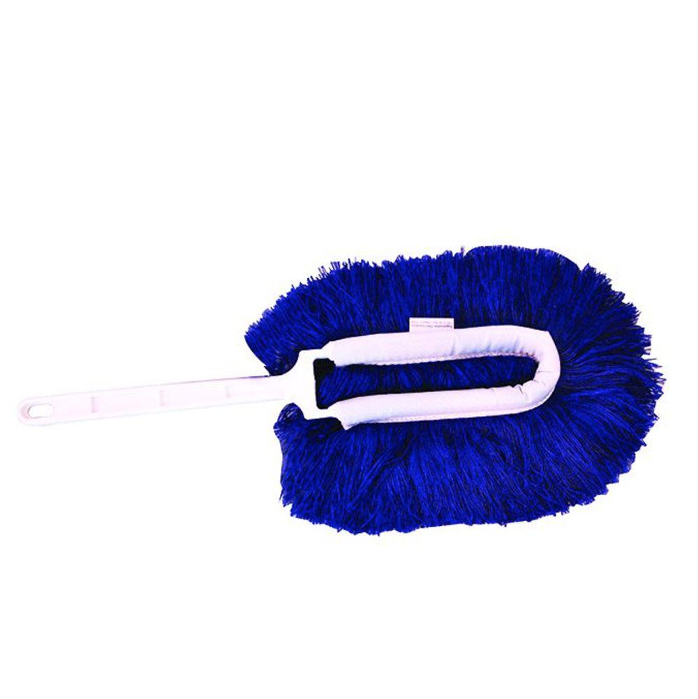 Espanador Eletrostático Azul