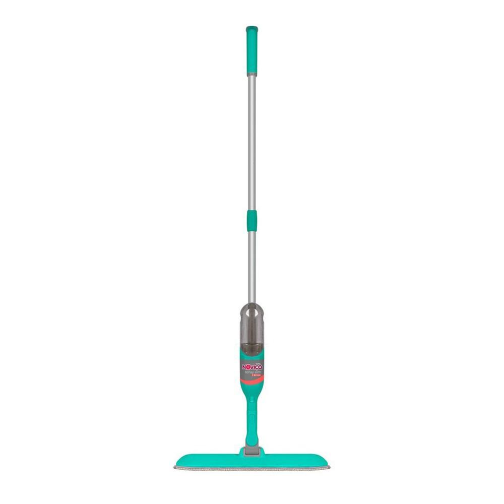 Mop Spray Slim com Reservatório de Produto de Limpeza