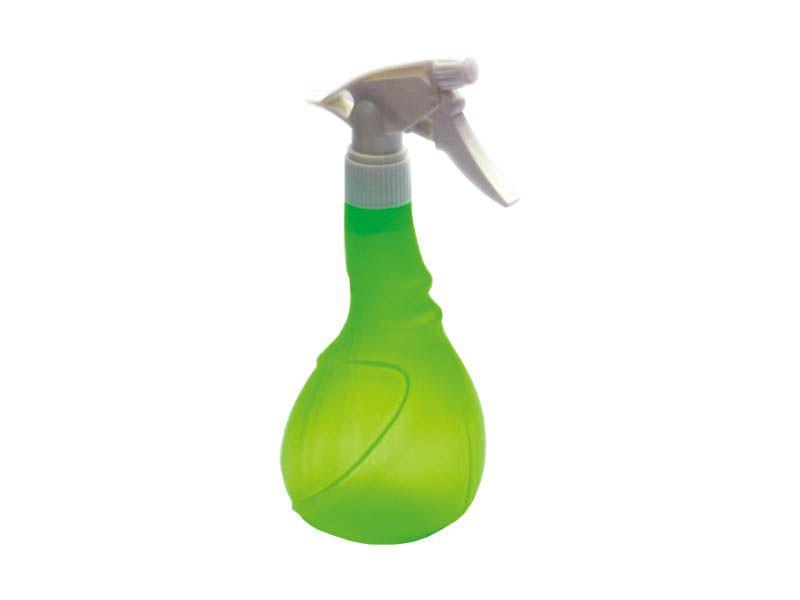 Pulverizador verde 500ml