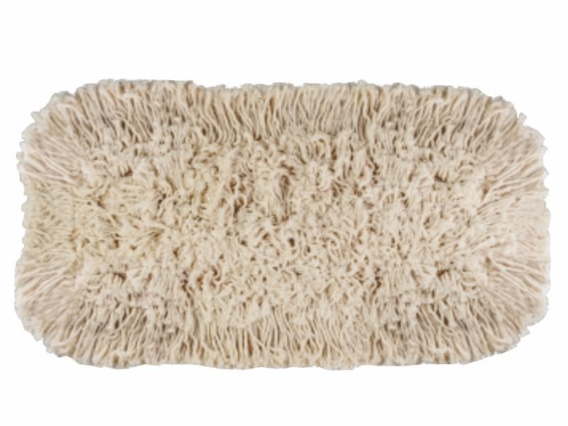 Refil mop pó algodão 30cm - Bettanin