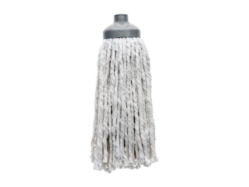 Refil mop zig zag algodão fio pavio - Bettanin
