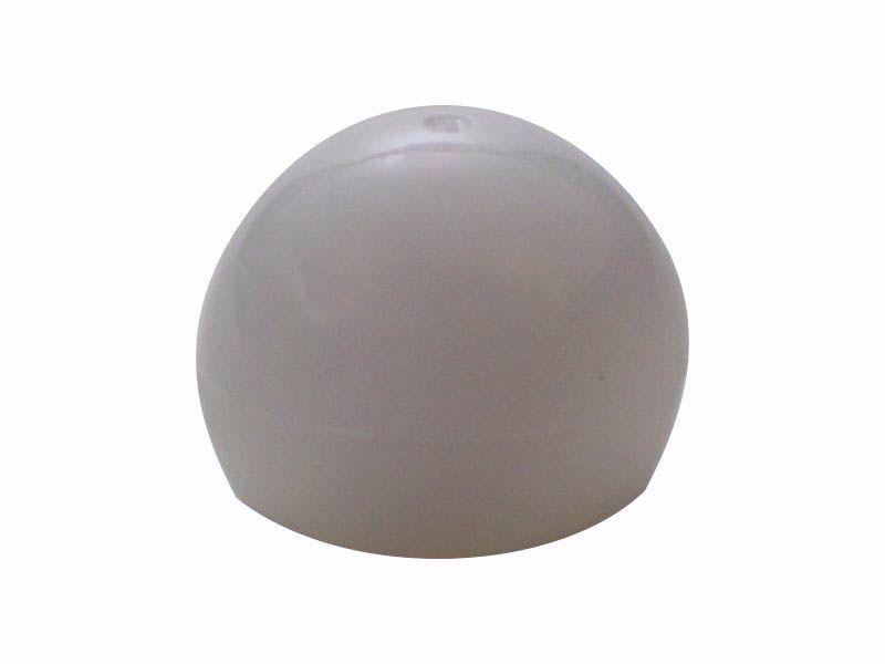 Tampa bola monange branca R13/410