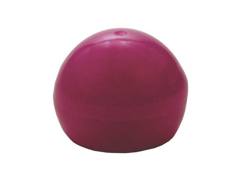 Tampa bola monange rosa pink R18/410