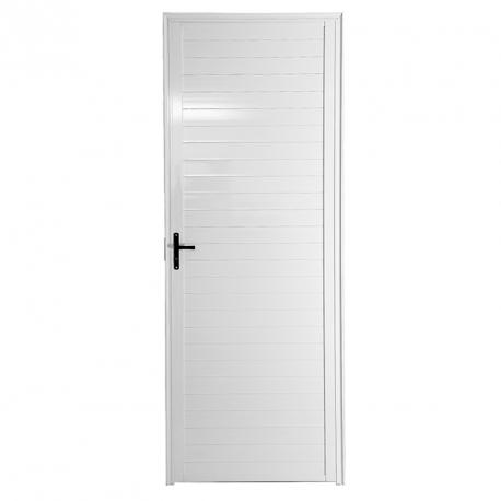 Porta Lambril BRANCA Linha Premium