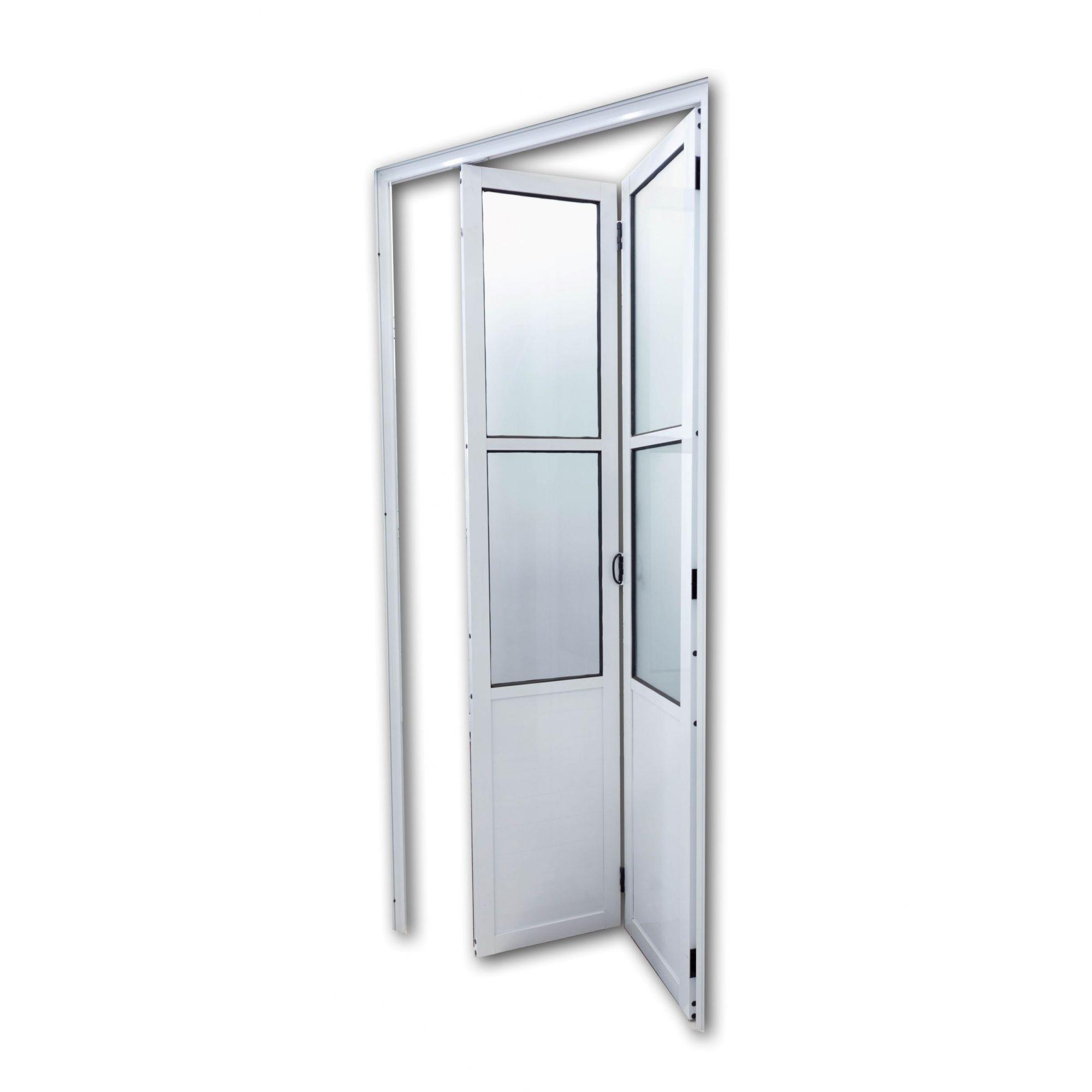 Porta Lambril Camarão Com Vidros Linha Premium