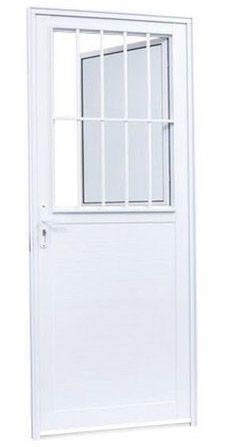 Porta Lambril Social BRANCA Linha Premium