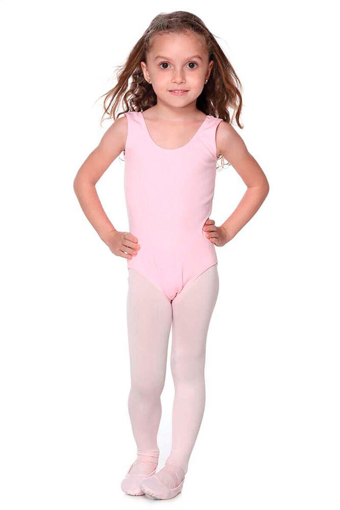 Meia calça ballet Lupo