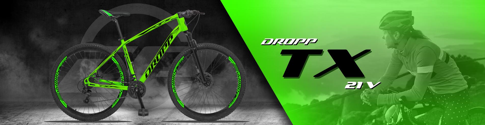 dropp tx