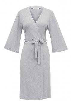 Robe Charming Any Any