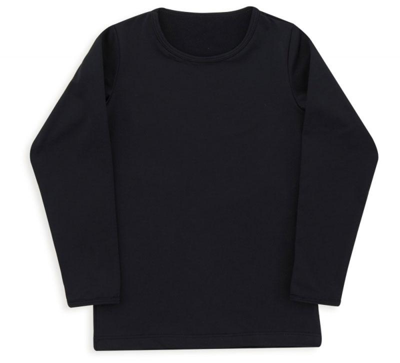 Camiseta Thermo Dry Infantil