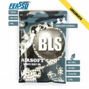 BB BLS Perfect - 0.45G (1000 unidades)