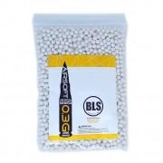 BB BLS Perfect - 0.30g Biodegradáveis (2000 unidades)