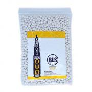 BB Feasso BLS Perfect - 0.30g Biodegradáveis (2000 unidades)