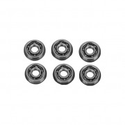 Bearings (Rolamentos) 8mm para AEG Airsoft - Rocket