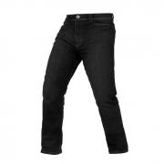 Calça Jeans Invictus Legion - Preto Profundo