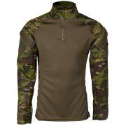 Camisa de Combate Steel Bélica - Multicam Tropic