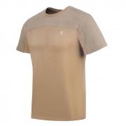 Camiseta Invictus Infantry 2.0 - Caqui Mojave