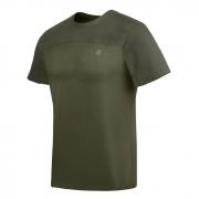 Camiseta Invictus Infantry 2.0 - Verde Oliva