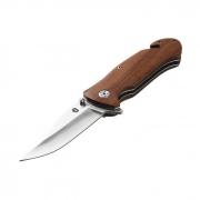 Canivete SQUAD Edição Especial Wood - Invictus