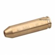 Cartucho Laser Colimador Vector Optics - Calibre 7.62 / .308Win