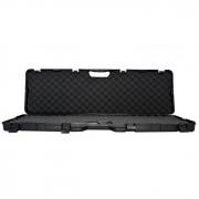 Case para Armas Longas 98x30x8 - C98 - AVB
