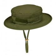 Chapéu / Boonie Hat Resgate - Verde