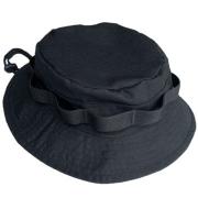 Chapéu / Boonie Hat WTC - Preto