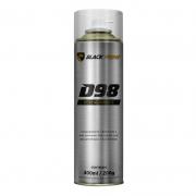 Desengripante D98 Black Prime - 300ml