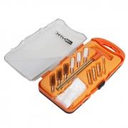 Kit de Limpeza para Armas Curtas SWAP - NTK