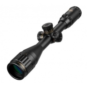 Luneta DIANA Rifle Scopes 4-16x44 AOE (Retículo Iluminado) - 22mm