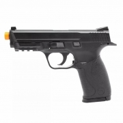 Pistola de Airsoft Co2 MP40 GNB - KWC