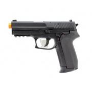Pistola de Airsoft Co2 SIG SP2022 GNB - KWC