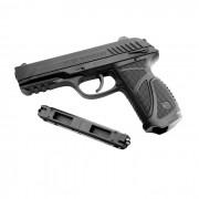 Pistola de Pressão PT-85 CO2 4.5 BlowBack - GAMO