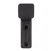 Porta Carregador Velado para 9mm (Taurus) - Só Coldres