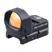 Red Dot Frenzy 1x20x28 SCRD-35 - MOS - Vector Optics