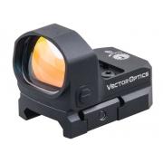 Red Dot Frenzy 1x20x28 SCRD-35 - 3 MOA - Vector Optics