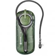 Refil de Hidratação Viper Invictus - 2L Verde
