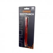 ShotPunch (Saca Projéteis) - Shotgun