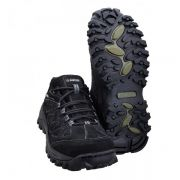 Tênis Airstep Hiking 5600 - Black