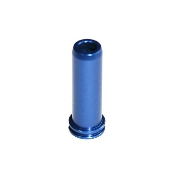 Airseal Nozzle para AEG G36 em Alumínio com Anel de Vedação - Rocket
