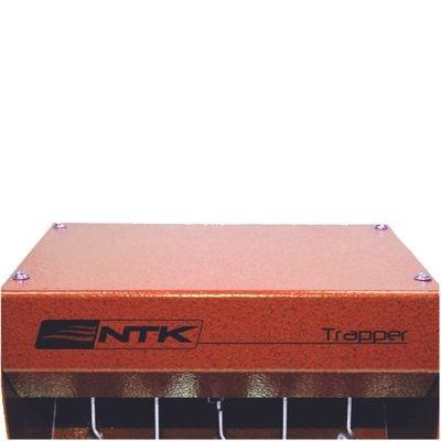 Alvo TRAPPER - NTK